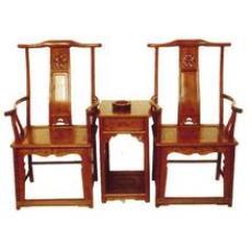 供应 红木古典家具 酸枝咖啡台6件套 仿古家具