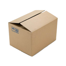 广东东莞厚街厂家直销 优质坚固KK搬家快递淘宝瓦楞纸箱 价格便宜