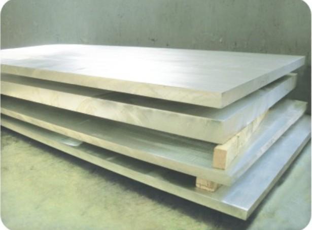 轧制镁合金板