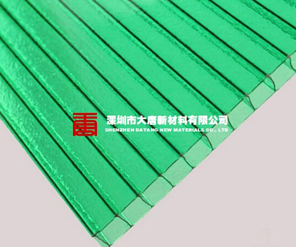 深圳坪山pc阳光板直销|坪山精品阳光板工厂定制|坪山pc板阳光板价格走势
