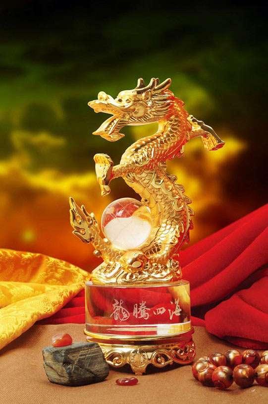 中国银行纪念品、上海龙年纪念品,银行龙年礼品,办公摆件礼品,龙年新年礼品,年会礼品,龙年庆典活动礼品,
