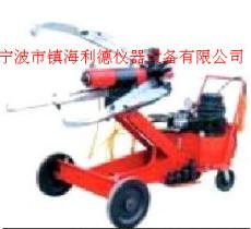 LA50L337车载式液压拉马宁波厂家