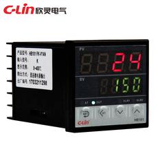 欣靈HB101智能溫度控制儀 溫控表 溫度表溫控器功能覆蓋CD101