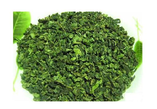 茶叶,碧螺春-超低价。新春送礼