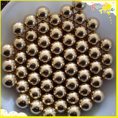 康达钢球厂家现货供应18.256mm轴承钢钢球.轴承钢珠.包邮