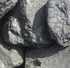 好热量煤炭 原煤热值4200卡