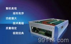 沪光厂家批发安装茂名数字程控交换机,茂名集团电话