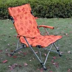 折叠椅 便携折叠椅 高端户外躺椅 现货发售 云南昆明户外躺椅供应 休闲折叠椅批发零售
