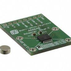 ams编程器,开发系统AS5048A-TS_EK_AB,创唯电子原装正品