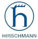 代理赫斯曼全系列产品