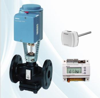 供应西门子SKD60/62/32/82电动液压执行器