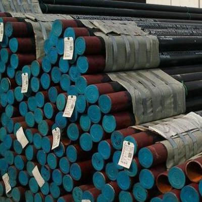 专业生产3PE防腐钢管 PE防腐钢管 消防管道 涂塑钢管