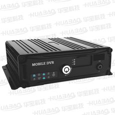 3G车载sd卡录像机 HB-SV03B|SV03C