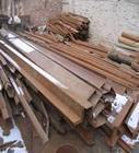 佛山废铁回收/佛山回收钢筋头/佛山废钢铁回收