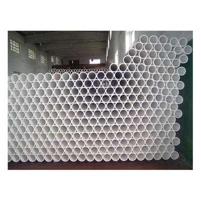 天塔山钢塑料复合管