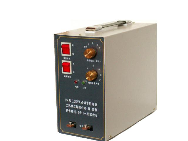 电阻焊技术未来展望