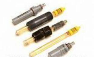 低成本浸没或在线式ORP(氧化还原)电极S500C-ORP