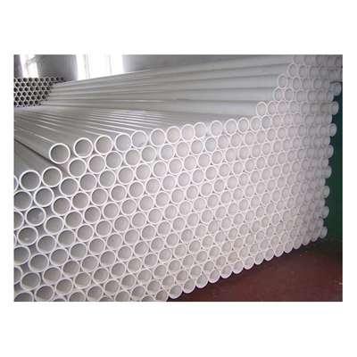 钢塑料复合管专卖厂