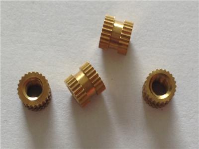 供应螺母φ6.5×6