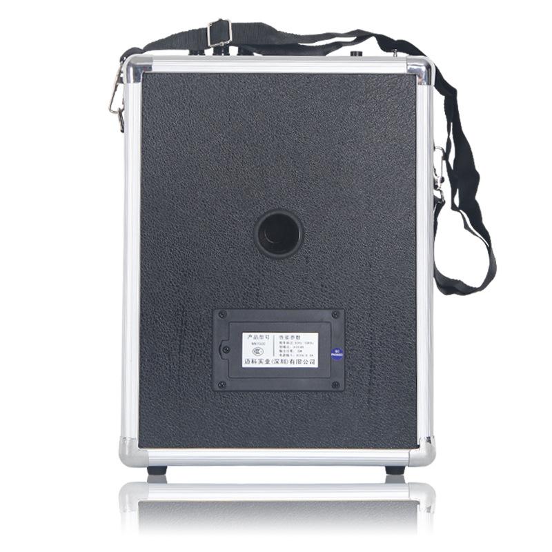 唱戏机充电电池 唱戏机充电电池批发、促销价格、产地货... 阿里巴巴