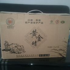 厂家直供 原阳大米  好吃不贵 礼盒装黄金晴大米