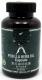 生榨紫苏籽油500ml
