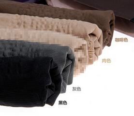 供应800D春夏季性感加档天鹅绒连裤袜