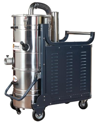 宁波大功率吸尘器,宁波工厂用大功率吸尘器,大功率吸尘器价格