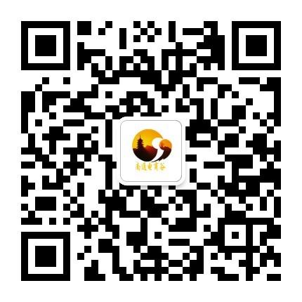 中国四件套产业网