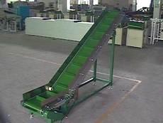 青岛轻型输送带|PVC输送带|青岛输送带