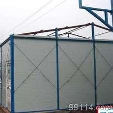 天津汉沽临建彩钢房 防火彩钢板 二手彩钢板房 彩钢板房安装施工 临建彩钢板房出租