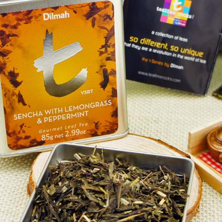茶叶进口需要的单证丨上海茶叶报关公司丨进口茶叶时间
