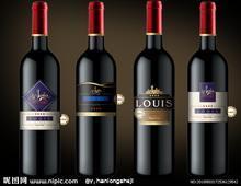进口匈牙利红酒需要哪些资料