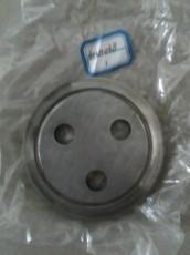南昌康明斯M11凸轮轴4004556,3087856,齿轮