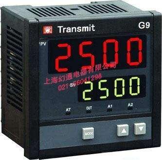 G9-120-R/E-A1数显温度控制器