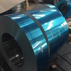 供应优质彩涂铝卷 规格齐全 颜色可选 价格优惠
