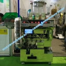液体吸嘴包装机价格 全自动吸嘴包装机优质进口包装机