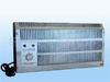 WK-III-I 型 加热器
