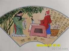 江西南昌 进贤 新建 安义县企业 工厂 学校 校园文化墙彩绘 手绘 喷绘制作