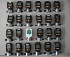 广州微型流量计,MF5700微型流量计,广州空气流量计