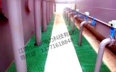 江阴百川供应玻璃钢水沟盖板