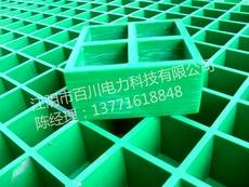 江阴百川供应玻璃钢防腐平台