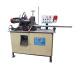 翻铜铜棒自动切断机丨力扬铜棒连续断料机丨易操作丨精度高丨效率高