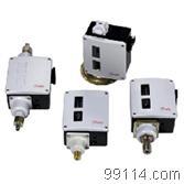 供应RT262A/RT260AL/RT260A/RT265A压差控制器