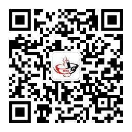 中国火锅底料产业网