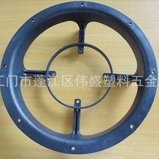 广东注塑厂家 江门伟盛更专业 低价开模注塑 品质更保证