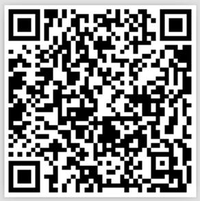 中国木托盘产业网