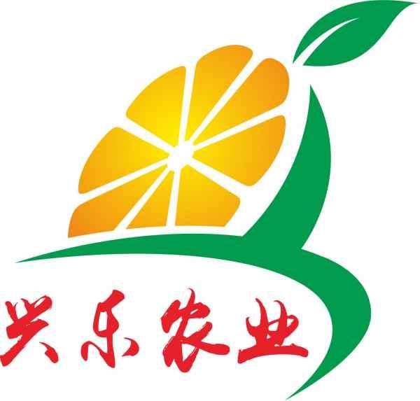 浏阳市兴乐种植科技开发有限公司