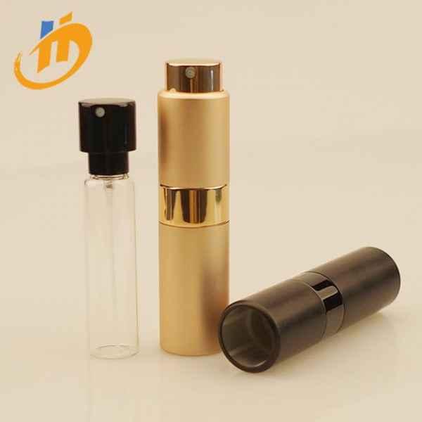 高端化妆品瓶图片