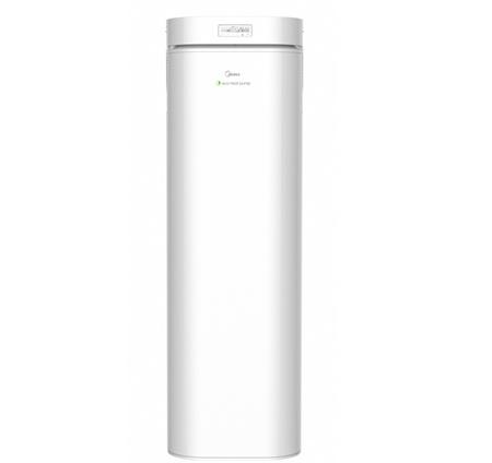 优泉系列空气能热水器